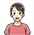 koshasai09_satomi.jpg